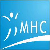 Bjios MHC