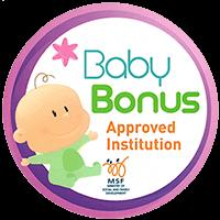 BJIOS Baby Bonus Approved