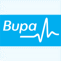 Bjios Bupa