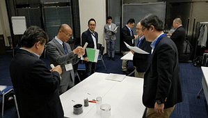 Tokyo AOTrauma Faculty Education Course