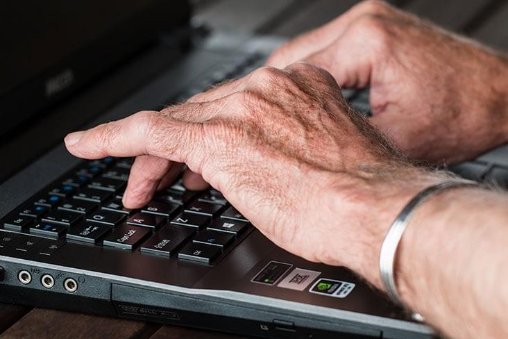 Osteoarthritis: Understanding the Most Common Form of Arthritis