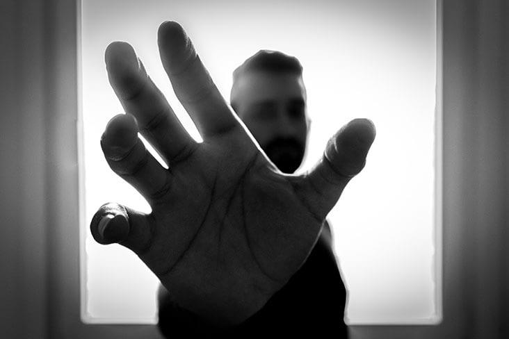 Managing Trigger Finger