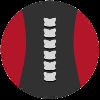 BJIOS Spine